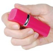 Pink Lipstick Alarm