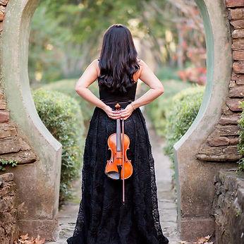 TEXAS Violin + Back.jpg