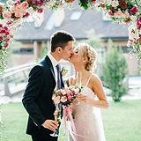 wedding ceremony oregon washington.jpg