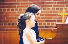 piano-lessons-in-Longview.jpg