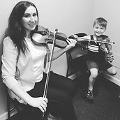 violin-lessons-at-Lockyear-Music.jpg