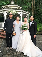 electric-violinist-for-wedding-ceremony.jpg