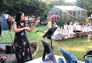 violinist-for-wedding-ceremony.jpg
