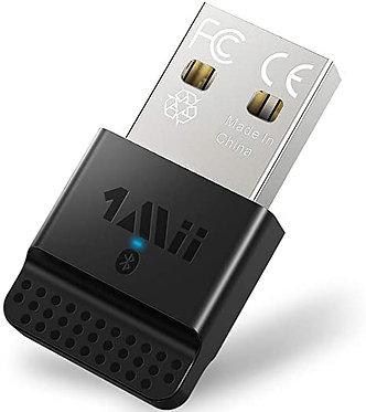 1mii Bluetooth USB Dongle Adapter PC