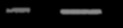 190221 39도시락 메뉴(다른마요는말하지마요)-01.png