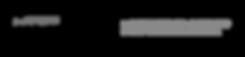 190221 39도시락 메뉴(도쿄를덮다)-01.png