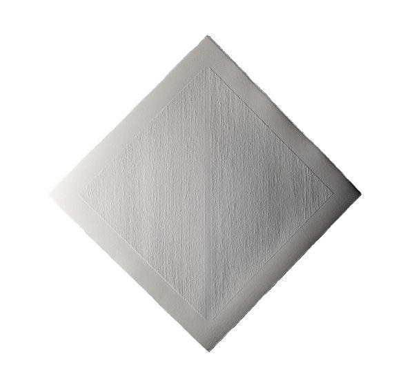 White#5.jpg