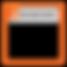 Badge_FlashArray_Implementation.png