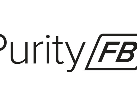 FlashBlade: Purity //FB 3.2 Overview