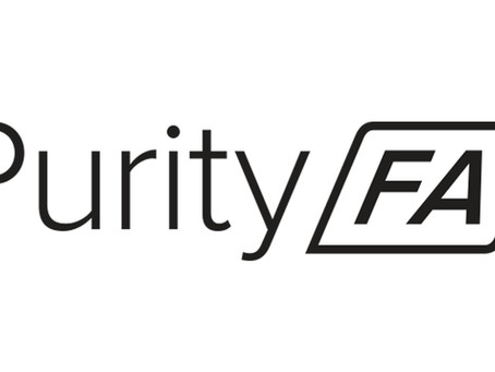 FlashArray: Purity 6 - Pure Storage attacks Unified-Storage with native SMB/NFS File Services