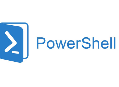 FlashArray: Windows Server iSCSI Setup PowerShell script
