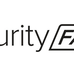 FlashArray: Purity 6.1 - ActiveCluster over Fibre Channel/FC and other Innovations