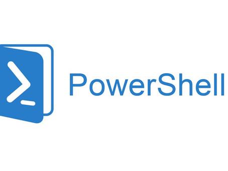 UPDATED FlashArray: vSphere plugin PowerShell update script