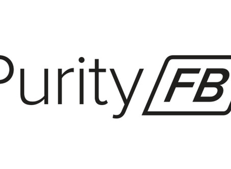 FlashBlade: Purity 3.0 //FB 3.0 is out!  - great feature enhancements for Pures File-Object Storage.