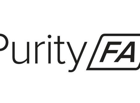FlashArray: Purity 5.3.6 - What's new? ActiveCluster for FlashArray //C, RSA 2FA authentication ...