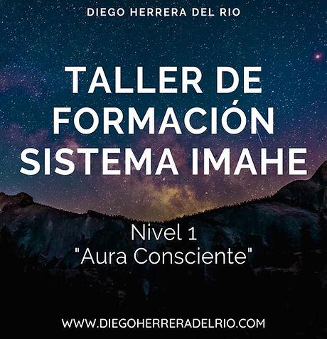 Taller de formación Sistema Imahe1.jpg