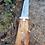 Thumbnail: Pro Carving Knife