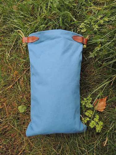 Bushcraft Travel Dry Bag/Pillow
