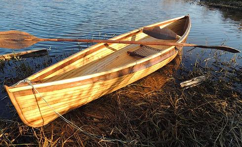canoe 3.jpeg