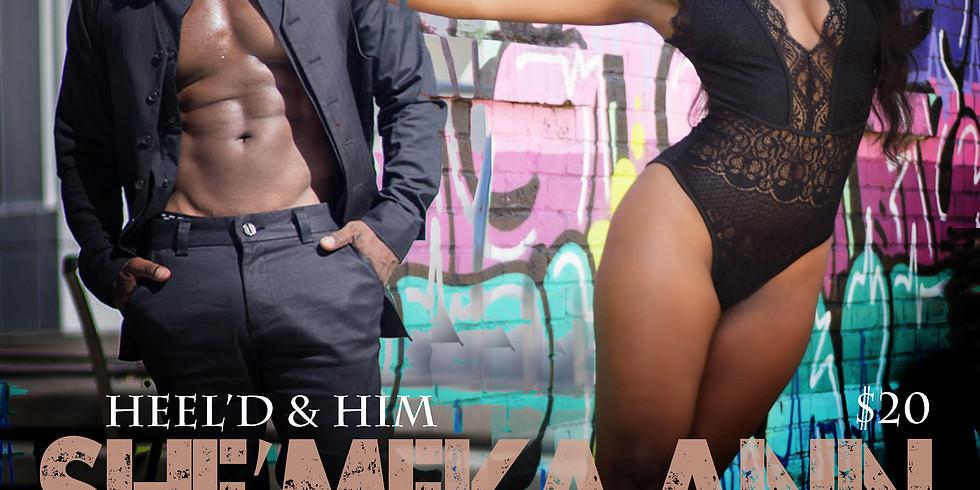 HEEL'D & Him (1)