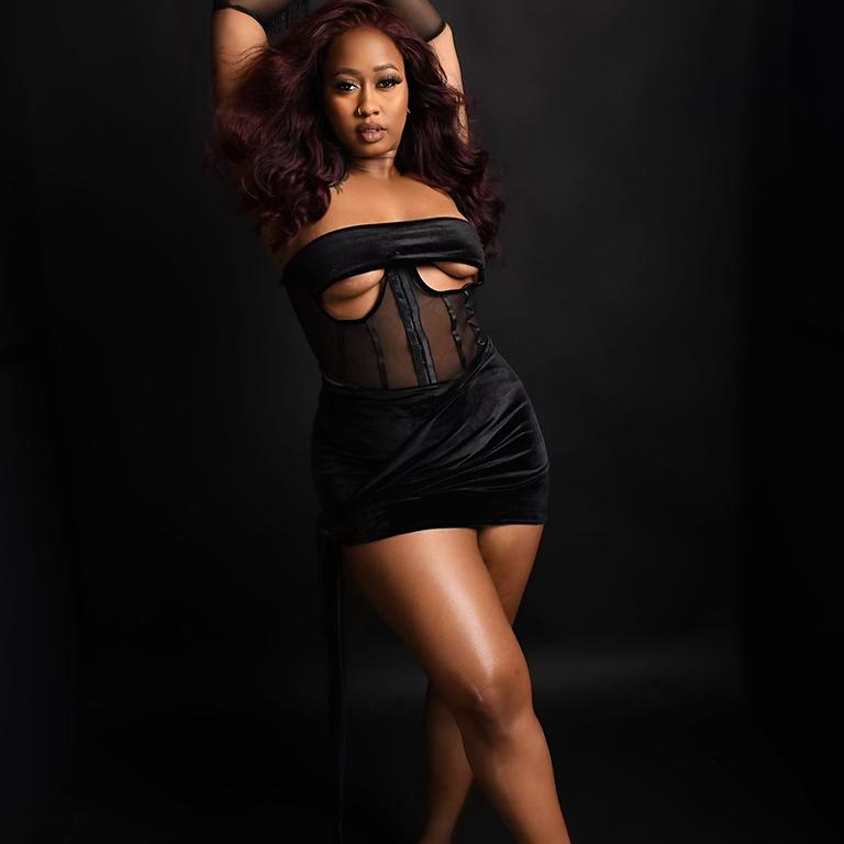 Epitome of Essence: Femme Hip Hop