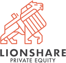 LionShare%20Private%20Equity%20-%20Logo_