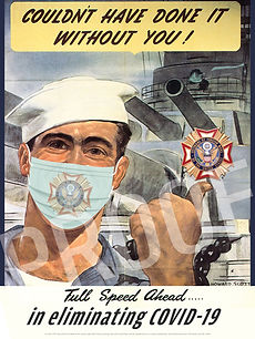 WWII Mask Posters 18 x 24 PROOF6.jpg