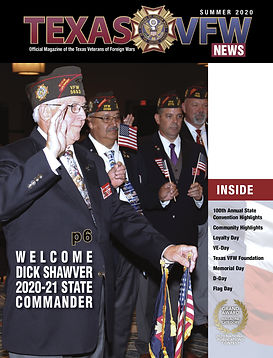 2020 Texas VFW News Summer Cover.jpg