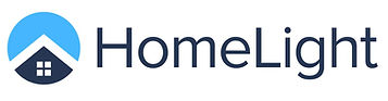 HomeLight_Logo_02_15_19.jpg