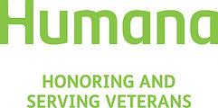 Humana-Logo-HonoringVeterans.jpg