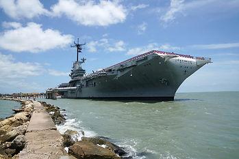 USS Lexington photo.jpg
