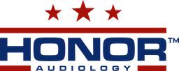 Honor Audiology logo.png