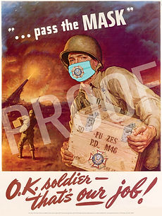 WWII Mask Posters 18 x 24 PROOF3.jpg