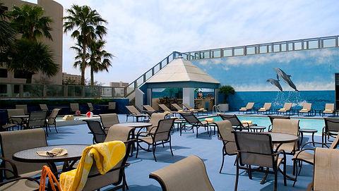 crptwr-omni-corpus-christi-hotel-pool.jp