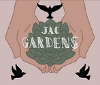 JAC Gardens Logo.PNG