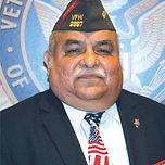 080 Larry Velasquez 2012-13.jpg