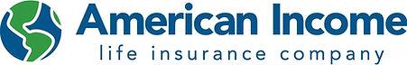 American_Income_Life Logo.jpg