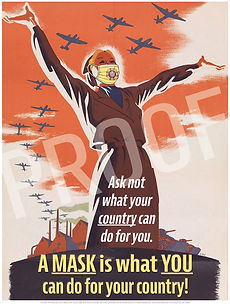 WWII Mask Posters 18 x 24 PROOF7.jpg