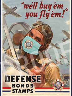 WWII Mask Posters 18 x 24 PROOF5.jpg