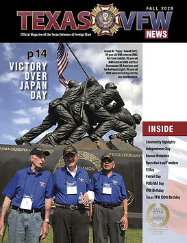 2020 Texas VFW News Fall Cover.jpg
