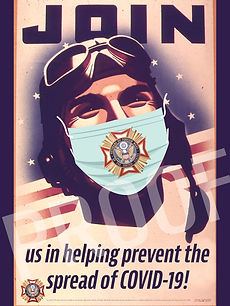 WWII Mask Posters 18 x 24 PROOF8.jpg