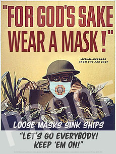 WWII Mask Posters 18 x 24 PROOF1.jpg