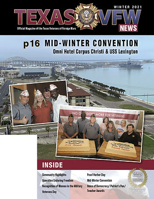 2021 Texas VFW News Winter Cover.jpg