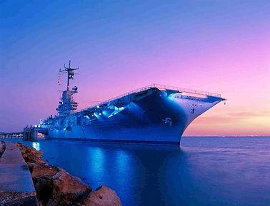 USSLexingtonImage.jpeg