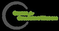 C4CW logo transparent.png