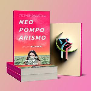 cover ebook neopompoarismo.jpg