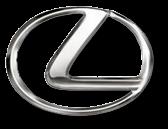 lexus120-u3912.png