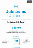 2019_jubiläum Kopie.jpg