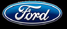 ford120-u3902.png