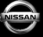 nissan120-u3922.png
